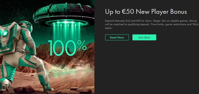 Bet365 Offer Code