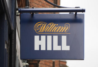 William Hill Keeps Conquering the US Betting Market: Bookmaker Opens its First-Ever Shop in Washington