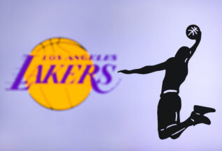 NBA Latest News: LA Lakers Got Triumphal Victory over Portland on Kobe Bryant Memory Day