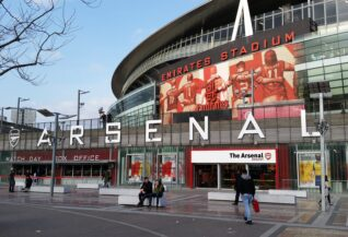 Annoyed, frustrated, and demanding explanations. Arsenal redundancies in staff implemented by the management left Gunners no choice but to express their frustration