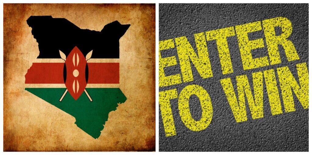 mel bet comes to kenya