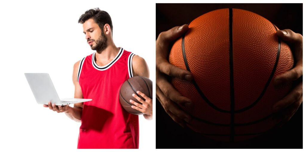 How to bet on basketball and win?